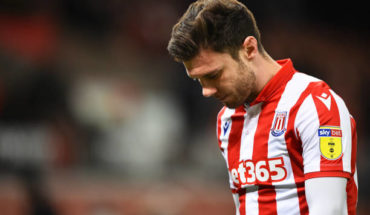 scott hogan celtic transfer news