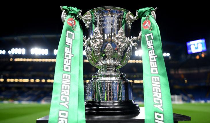 aston villa vs manchester city carabao cup