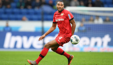 jonathan tah arsenal transfer news