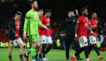 manchester united player ratings vs wolves