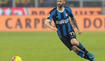 marcelo brozovic liverpool transfer news