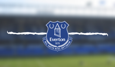predicted everton lineup