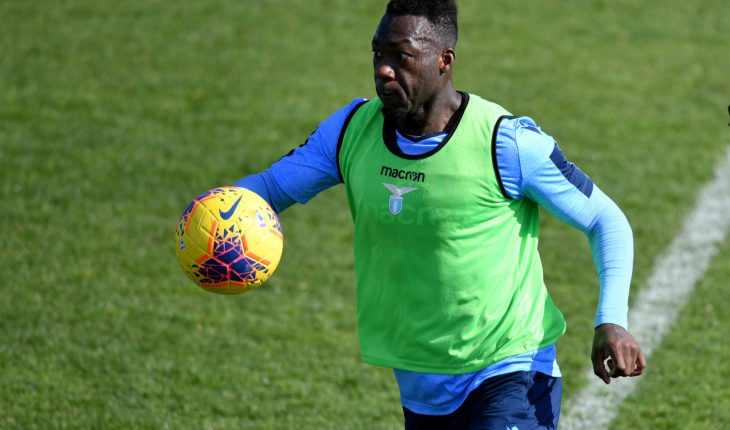 Felipe Caicedo west ham transfer news