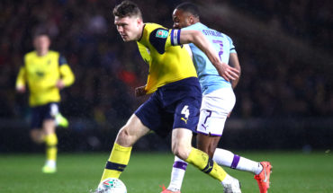 rob dickie leeds united transfer news