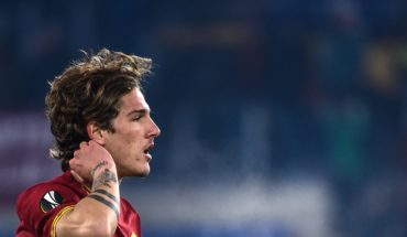 nicolo zaniolo liverpool transfer news