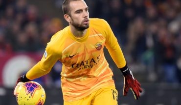 pau lopez west ham transfer news