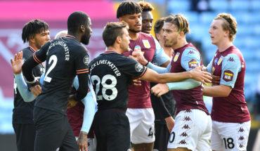Azpilicueta, Kante And Mount Dazzle: Chelsea Player Ratings vs Aston Villa 1