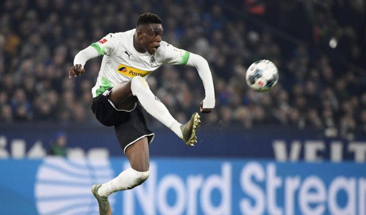 denis zakaria chelsea transfer news