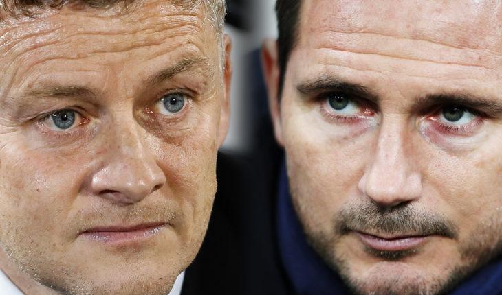 manchester united vs chelsea fa cup semi-final