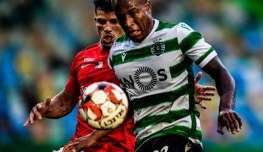 Jovane Cabral west ham transfer news