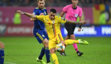 Nicolae Stanciu leeds transfer news