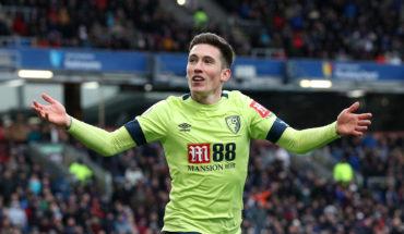 harry wilson newcastle transfer news