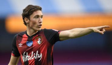 harry wilson transfers news