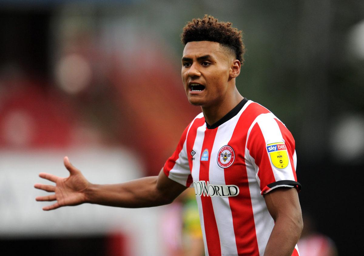 Leeds United transfer rumours: Whites handed Ollie Watkins