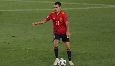 Sergio Reguilon tottenham transfer news