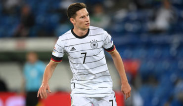 julian draxler leeds united transfer news