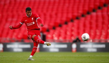 rhian brewster crystal palace transfer news