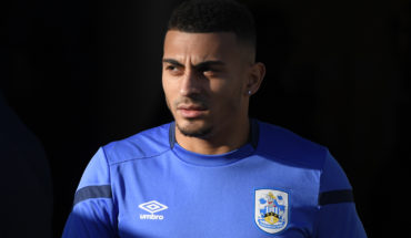 karlan grant west brom transfer news