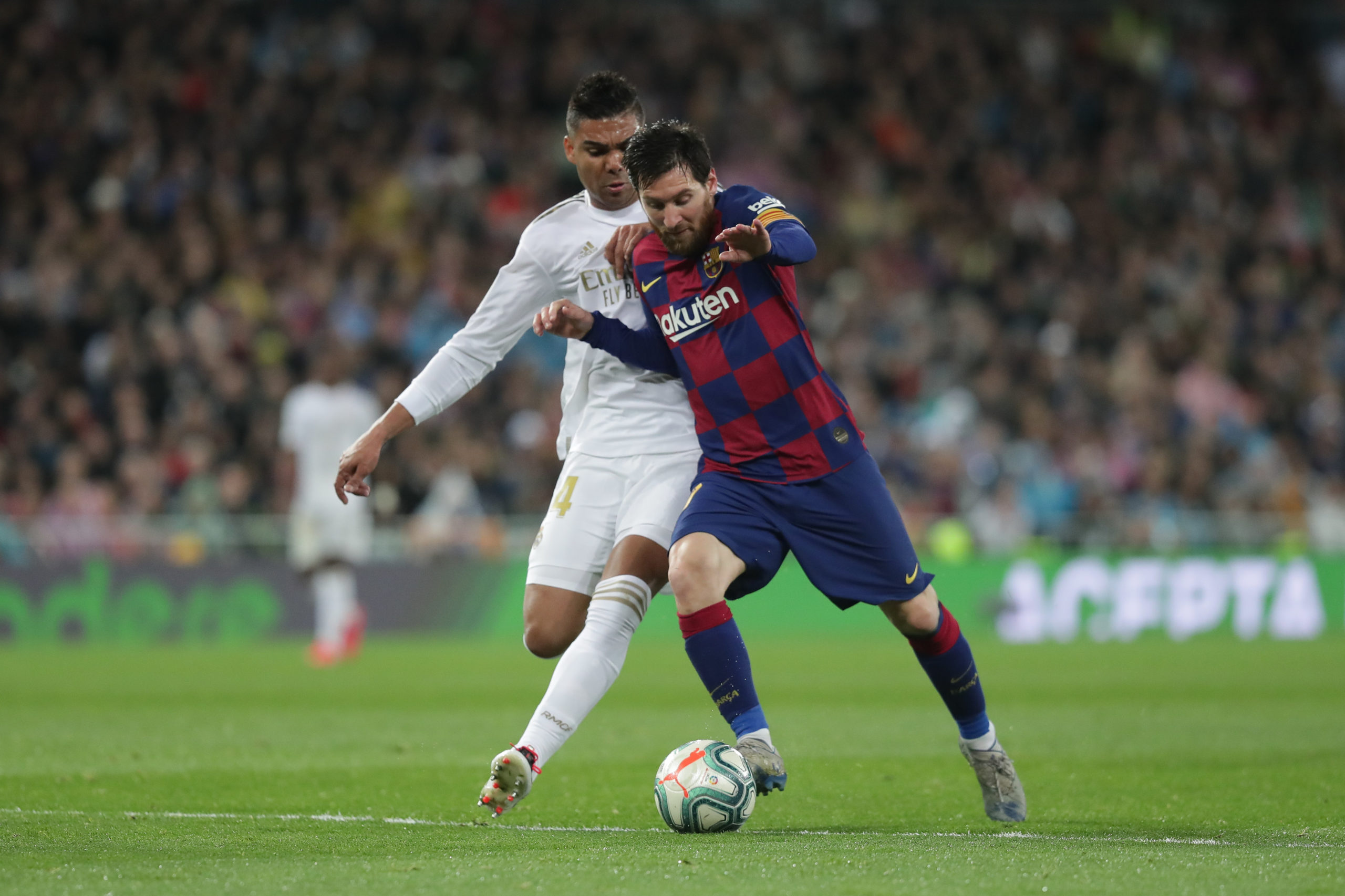 Lionel-messi-barceloba-vs-real-madrid-el-clasico-getty-scaled