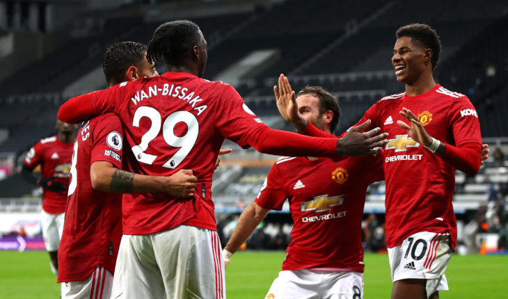 Team News and Predicted Manchester United Lineup vs PSG