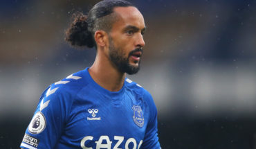 theo walcott crystal palace transfer news