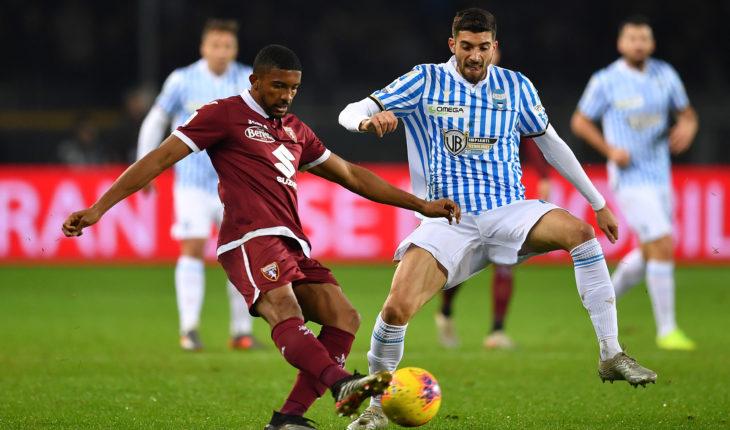 Gleison Bremer liverpool transfer news