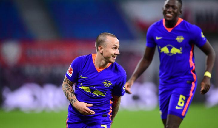 angelino barcelona transfer news