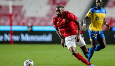 Nuno Tavares newcastle transfer news