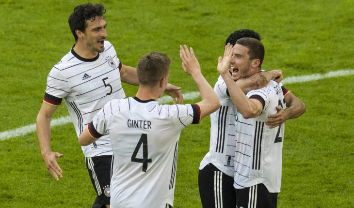 germany group f euro 2020 preview