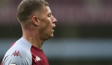 ross barkley newcastle united transfer news