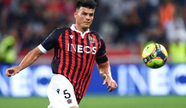 Flavius Daniliuc west ham united transfer news