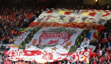 Liverpool transfer flops