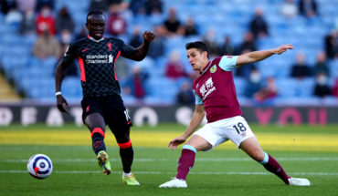 liverpool vs burnley preview