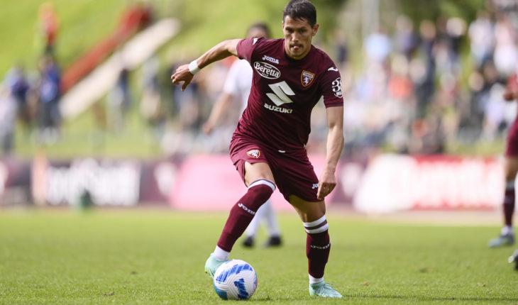 sasa lukic leeds united transfer news