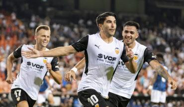 carlos soler liverpool transfer news