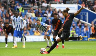 Dominic Calvert-Lewin arsenal transfer news