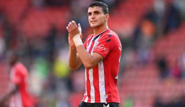 Mohamed Elyounoussi arsenal transfer news